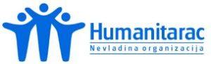 Humanitarac
