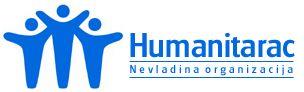 NVO Humanitarac