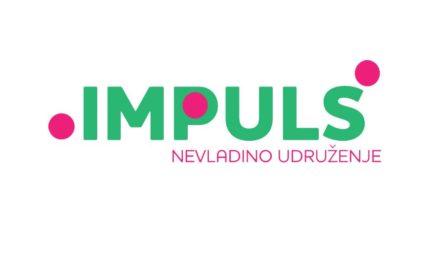 NVO Impuls