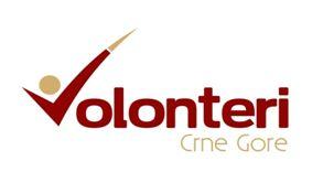 NVO Volonteri Crne Gore