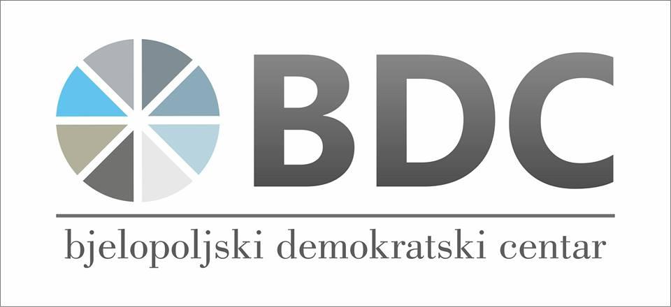 NVO Bjelopoljski demokratski centar