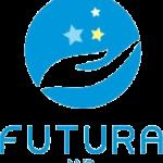 NVO Futura