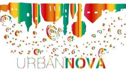 NVU Urban Nova